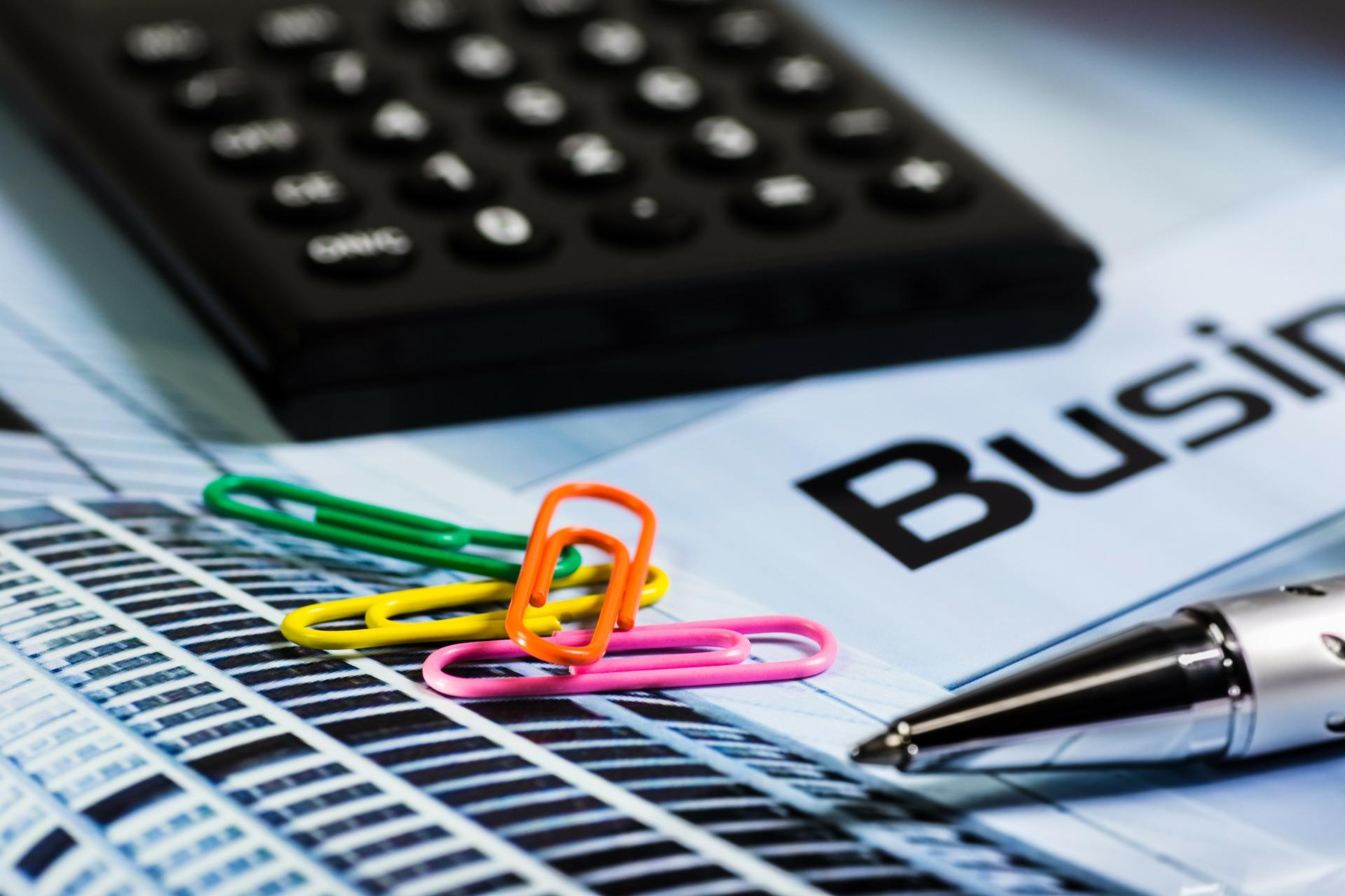 Queda na Selic – Como ficam os Fundos DI e a poupança ?